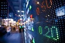 تحلیل وضعیت روزهای اخیربورس/۹۰درصد شرکتها۲۵درصد کمتر از ارزش جایگزینی