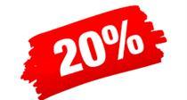 قیمت بلیت مترو و اتوبوس از امروز ۲۰ درصد گران شد