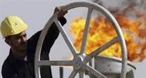 انتقادات عضو هیئت مدیره پالایشگاه از اقتدارطلبی و عدم شفافیت وزارت نفت