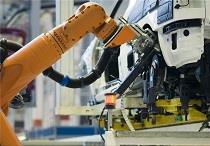 برجام اثری در خودروسازان نگذاشته و مونتاژ کاری محصولات فرانسوی ادامه دارد
