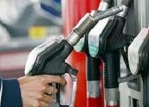 نتایج گرانی بنزین و سهم مردم از درآمد ۱۱۰هزار میلیارد تومان دولت