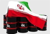 کاهش ۸۵ و ۵۰ درصدی خرید نفت کره جنوبی و هند قبل از شروع تحریم ایران