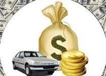 افزایش قیمت دلار، یورو و سکه + نرخ ۸ خودرو داخلی