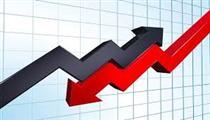 چکیده سود و زیان 40 شرکت با افزایش 4419 تا 183 درصدی سود و زیان