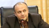 گزارش نماینده مجلس از نتیجه جلسه با وزیر صنعت با ارجاع یک سئوال به صحن