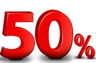 برنامه افزایش سرمایه ۵۰ درصدی شرکت سرمایه گذاری