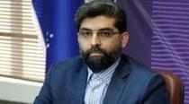 قطعات کسری ایران خودرو و سایپا تهیه و همه خودروهای ناقص تکمیل میشوند