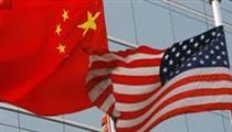 اثر پیشرفت مذاکرات آمریکا و چین در افزایش قیمت نفت
