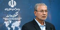 سخنگوی دولت : روحانی برای سفر به نیویورک مردد بود / دیدار با سران ۱۳ کشور