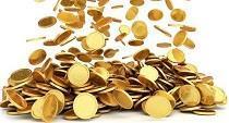 بورس کالا میزبان قرارداد اختیار معاملات سکه می شود/ قیمت اعمال