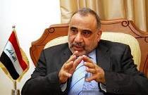 ایران و عراق برای ساخت خط لوله صدور نفت توافق امضا کردند
