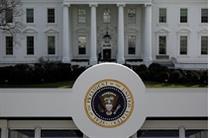 خروج آمریکا از شراکت فراآتلانتیک نخستین تصمیم تجاری ترامپ