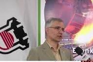 پاسخ مدیرعامل ذوب آهن به سئوالات و ابهامات سازمان بورس