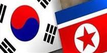 رئیس جمهور کرهجنوبی: مذاکرات خلع سلاح هستهای به بنبست رسید