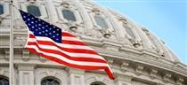 وزارت دفاع آمریکا با تقویت حضور نظامی مخالفت کرد و خواستار مذاکره با ایران شد