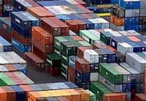 تخصیص تسهیلات صادراتی دو هزار میلیاردی با نرخ ۱۶ درصد