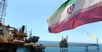 افزایش ۱۰ میلیارد دلاری و ۷۴۰ میلیون بشکه ای ذخایر نفت ایران