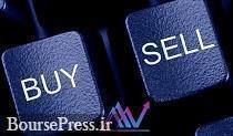 ۳۷۲ شرکت بورسی و فرابورسی صف خرید سهام دارند
