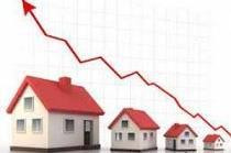 افزایش ۱۱ و ۹ درصدی اجاره مسکن در تهران و ایران