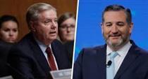 درخواست سناتورهای جمهوری خواه برای رای گیری درباره آینده برجام