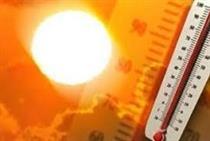 رویدادی استثنایی در پایتخت پتروشیمی ایران/ گرمای ۶۷.۵ درجه ایی ماهشهر