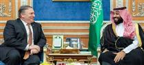 پمپئو امروز به عربستان و امارات می رود / محور موضوع ایران و حمله به دو پالایشگاه