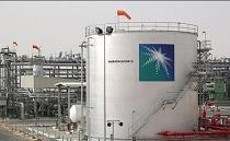 برنامه بزرگترین شرکت نفتی جهان برای افزایش ۲ برابری ظرفیت