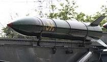 شلیک موشک بالستیک زلزال به جنوب عربستان