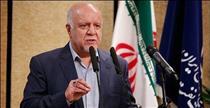 آمریکا مسئول مستقیم بی ثباتی بازار نفت در پی ترور سردار سلیمانی است