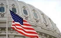 مجلس نمایندگان آمریکا تحریم های علیه ایران را تصویب کرد