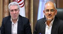 زمان بررسی صلاحیت دو وزیر پیشنهادی روحانی توسط مجلس