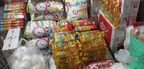 50 درصد ایرانی ها سبد غذایی میگیرند