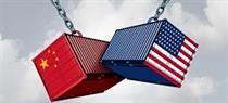 شرط چین برای توافق تجاری با آمریکا