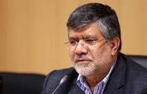 تبعات قیمت گذاری دستوری در اقتصاد از نگاه معاون وزیر صنعت