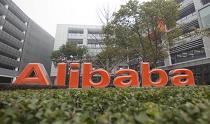 فروش۱۰ میلیارد دلاری علیبابا در بزرگترین رویداد آنلاین جهان