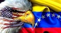 آمریکا نفت ونزوئلا را تحریم کرد