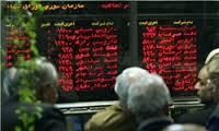 بازگشت بورس به روند صعودی و درخواست مهم از حقوقی ها