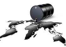 زیان ۸۳ میلیارد دلاری سعودیها از جنگ نفت/ دوره حراج نفت تمام شد