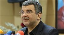 نظر مخالف معاون وزارت بهداشت با آزاد شدن ارزِ دارو و اعلام چهار مشکل