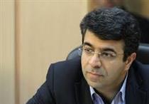 نکاتی درباره آینده صندوق های با درآمد ثابت/ راه اندازی مرجع اطلاعاتی جدبد بازار