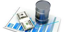 قیمت نفت خام تحویلی به پالایشگاه ها اعلام شد/ سهم شرکت نفت