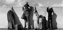 تمایل ۳۰ درصد مردم ایران به زندگی در خارج