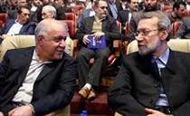 واکنش وزیر نفت به ابطال فرمول قیمت خوراک پتروشیمی ها