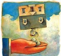 دریافت مالیات از خانه های خالی تا ۲ هفته دیگر کلید می خورد