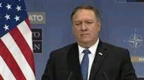 هدف دومین راهبرد آمریکا درباره ایران در سخنرانی مهم وزیر خارجه