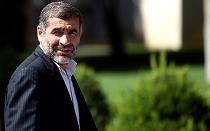 وزیر دولت قبل، رئیس ستاد انتخاباتی رئیسی شد