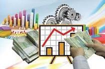 جزئیات رشد اقتصادی 6 ماه اول: نفت 61 درصد مثبت؛ ساختمان 13 درصد منفی