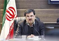 آخرین وضعیت ساخت مسکن مهر/ ساخت ۳۸۳ هزار واحد باقیمانده است