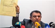 روایت رئیس سازمان بازرسی از علت استعفای معاون حاشیه ساز وزیر اقتصاد