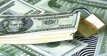 4 دلیل پایین بودن نسبت کفایت سرمایه بانک ها